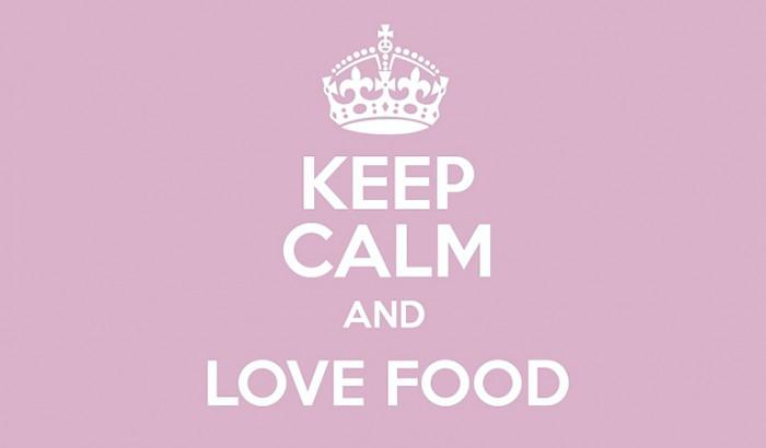 foodie-y-otros-conceptos-in-de-los-que-se-habla-en-gastronomia-01-700x410