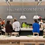 sf-home-kitchencommunity