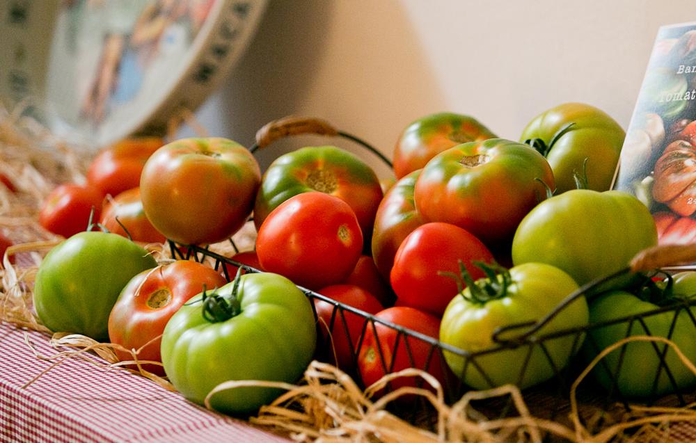 sf-home-tomatapp
