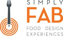 Simply Fabulous Food Design Experiences